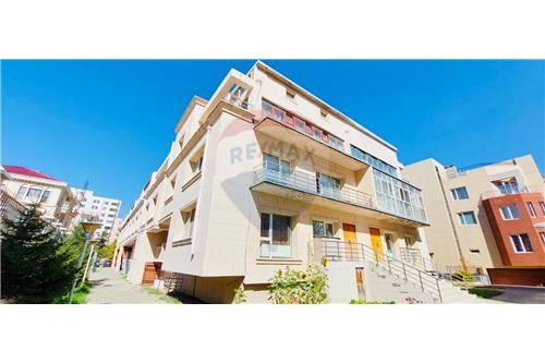 residential Apartment/Condo for sale зар #: 3422 1