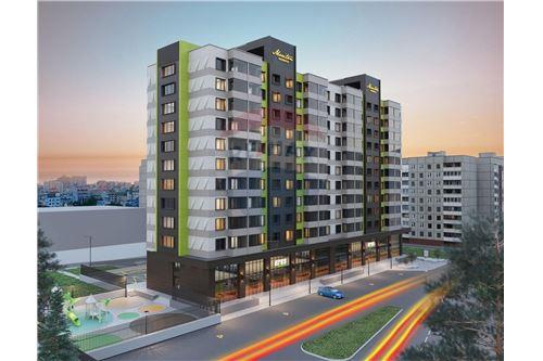 residential Apartment/Condo for sale зар #: 4544 1