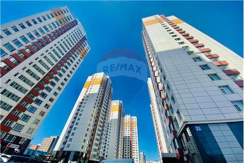 residential Apartment/Condo for sale зар #: 3304 1
