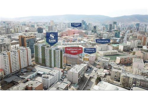 residential Apartment/Condo for sale зар #: 4131 1