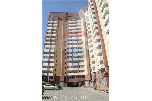 residential Apartment/Condo for sale зар #: 4332 1