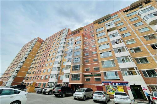residential Apartment/Condo for sale зар #: 10520 1