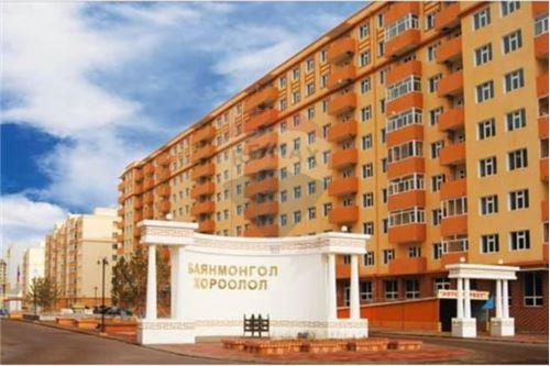 residential Apartment/Condo for sale зар #: 9974 1