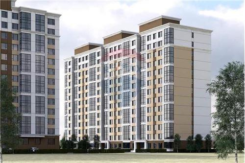 residential Apartment/Condo for sale зар #: 9988 1