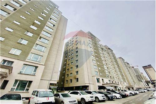 residential Apartment/Condo for sale зар #: 3591 1