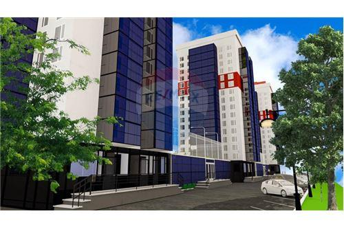 residential Apartment/Condo for sale зар #: 3926 1