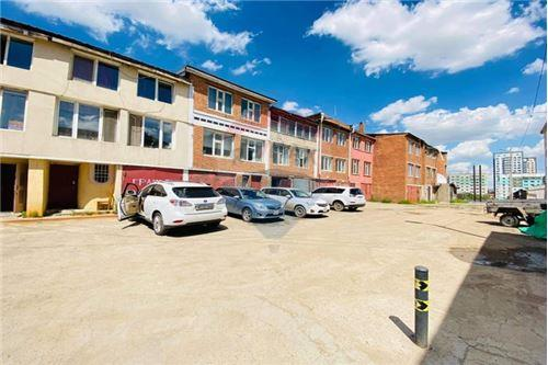 residential residential for sale зар #: 7373 1