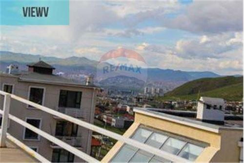 residential Apartment/Condo for sale зар #: 10207 1