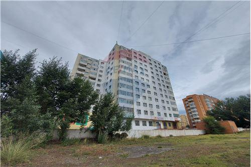 residential Apartment/Condo for sale зар #: 5438 1