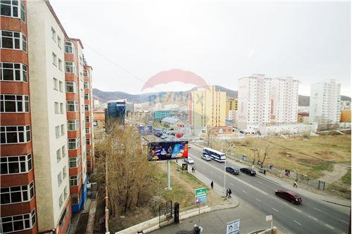 residential Apartment/Condo for sale зар #: 10029 1