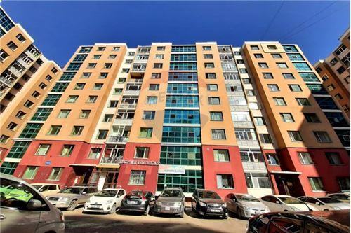 residential Apartment/Condo for sale зар #: 4543 1
