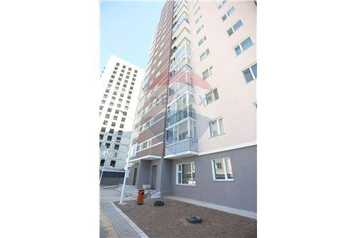 residential Apartment/Condo for rent зар #: 10613 1