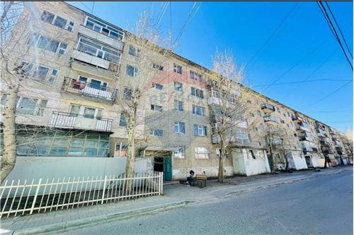 residential Apartment/Condo for sale зар #: 3855 1