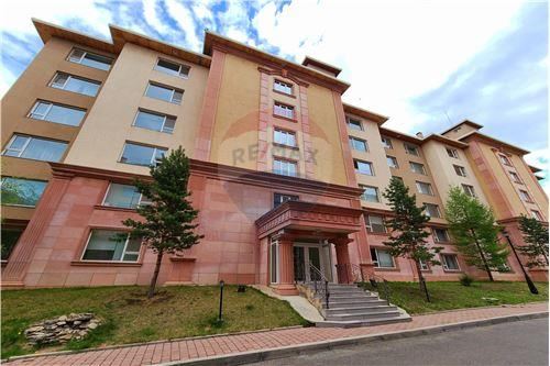 residential Apartment/Condo for sale зар #: 3360 1