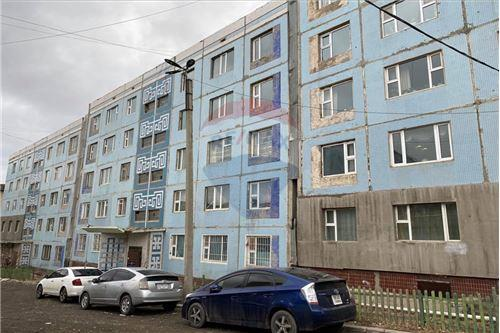 residential Apartment/Condo for sale зар #: 3798 1