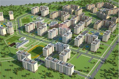 residential Apartment/Condo for sale зар #: 3280 1