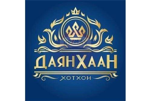 residential Apartment/Condo for sale зар #: 10622 1