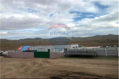 commercial Land for sale зар #: 4178 1