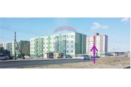 residential Apartment/Condo for sale зар #: 4313 1