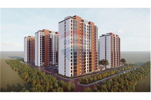 residential Apartment/Condo for sale зар #: 4190 1