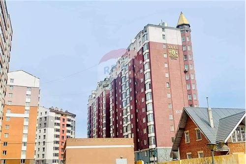 residential Apartment/Condo for sale зар #: 3244 1
