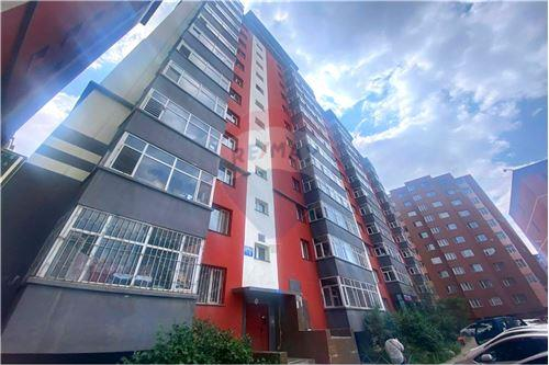 residential residential for sale зар #: 6641 1