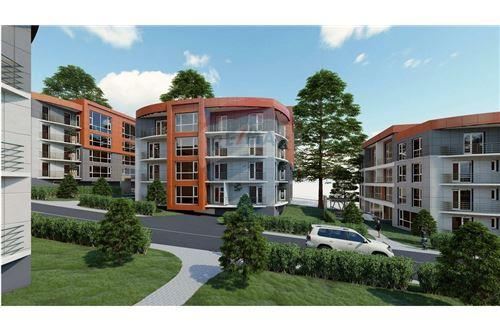 residential House/Detached House for sale зар #: 10446 1