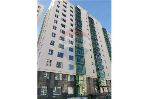 residential Apartment/Condo for sale зар #: 3290 1