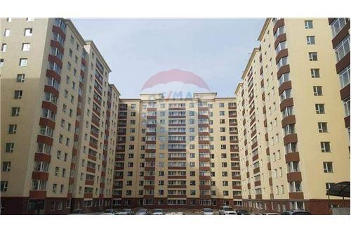 residential Apartment/Condo for sale зар #: 5907 1