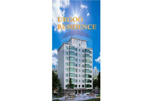 residential Apartment/Condo for sale зар #: 10088 1
