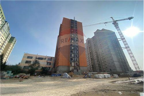 residential Apartment/Condo for sale зар #: 4237 1