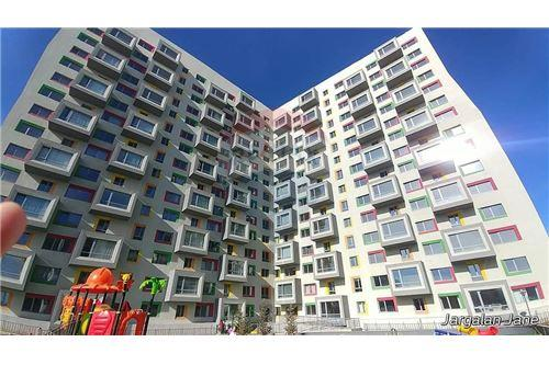 residential Apartment/Condo for rent зар #: 3378 1