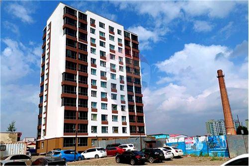 residential Apartment/Condo for sale зар #: 4105 1