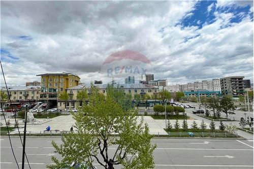 residential Apartment/Condo for rent зар #: 4234 1