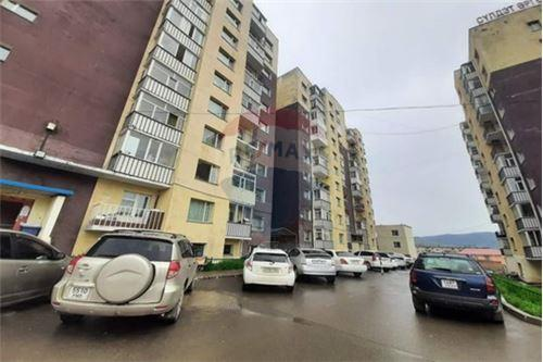 residential Apartment/Condo for sale зар #: 3210 1