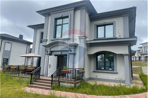 residential House/Detached House for sale зар #: 4532 1