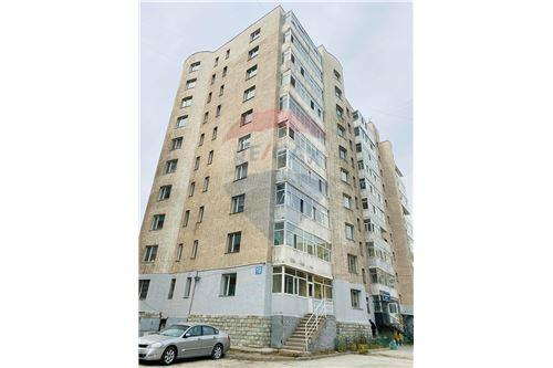 residential Apartment/Condo for rent зар #: 10662 1