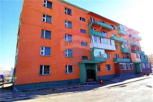 residential Apartment/Condo for sale зар #: 10177 1