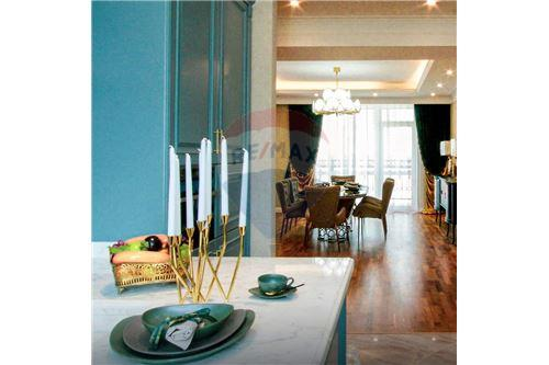 residential Apartment/Condo for sale зар #: 10165 1