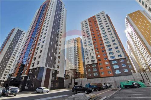 residential residential for sale зар #: 3704 1
