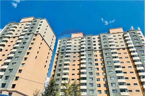 residential Apartment/Condo for rent зар #: 4156 1