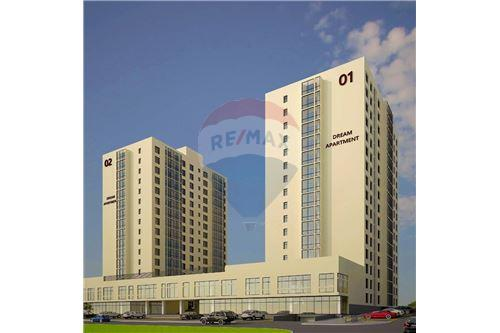 residential Apartment/Condo for sale зар #: 4458 1