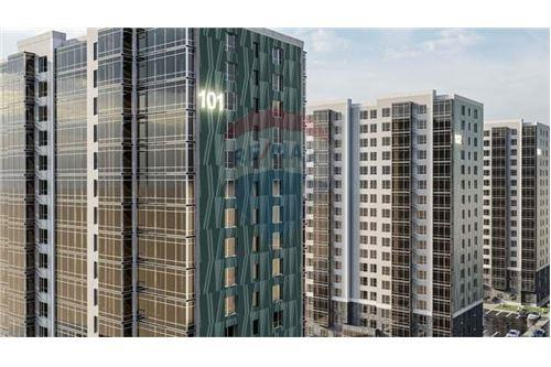 residential Apartment/Condo for sale зар #: 10376 1