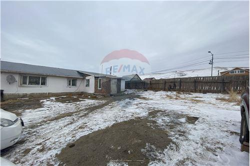 residential House/Detached House for sale зар #: 3783 1
