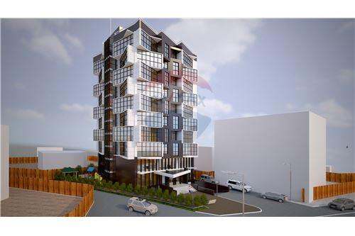 residential Apartment/Condo for sale зар #: 3322 1
