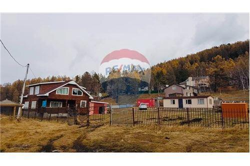 residential SummerHouse for sale зар #: 12461 1