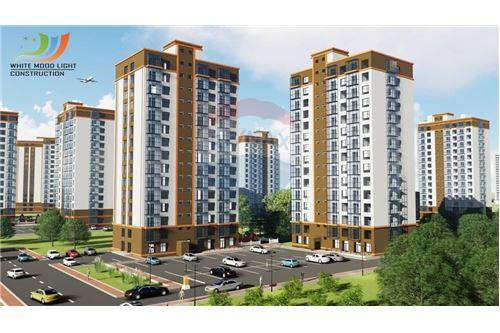 residential Apartment/Condo for sale зар #: 10577 1