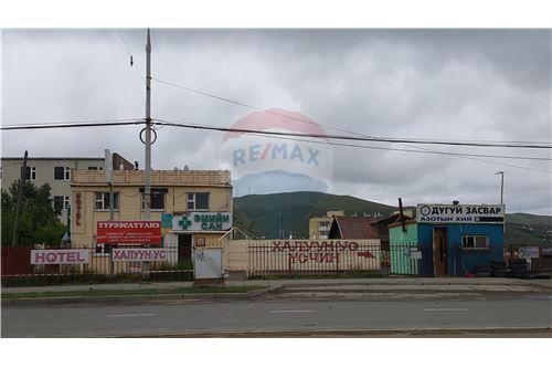 residential Apartment/Condo for sale зар #: 6631 1