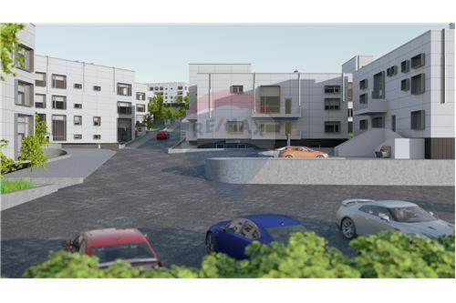 residential Apartment/Condo for sale зар #: 3277 1
