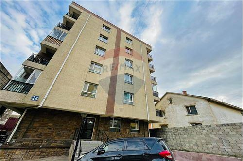 residential Apartment/Condo for sale зар #: 4428 1